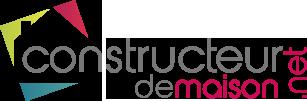 Logo Reseau Univia