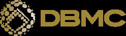 Logo Dboc