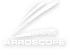 Logo Arroscope - Aquaprop Service