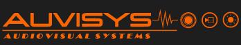 Logo Auvisys