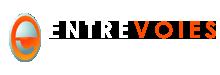 Logo Entrevoies