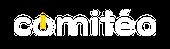 Logo Alter Ce