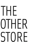 The Other Store