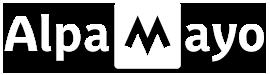 Logo Alpamayo