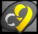 Logo Picardie Fournil