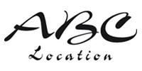 Logo Abc Moselle