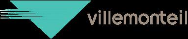 Logo Entreprise Villemonteil