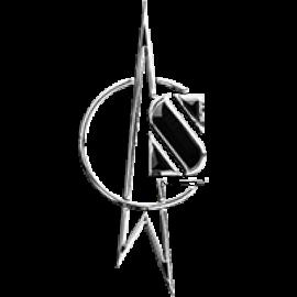 Logo Sud Inter Travail Temporaire