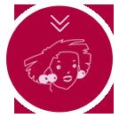 Logo Les Halles Trottemant Rungis