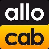 Allocab