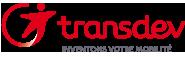 Logo Citram Aquitaine