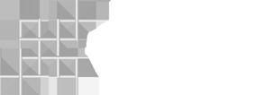 Logo Solarmtex