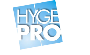 Logo Hygepro