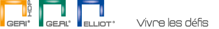 Logo Geri Fr