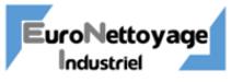 Logo Euronettoyage