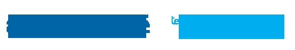 Logo AST Publicite - Sport Pub