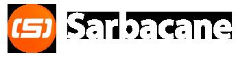 Logo Sarbacane Software