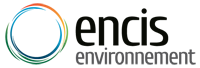 Logo Encis Environnement