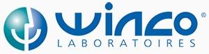 Logo Winco SAS