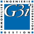 Logo SAS G3I