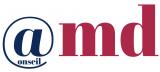 Logo Artel Dartwise Mobiligence