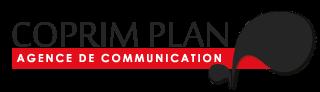 Logo Coprim Plan la Touche de Com'