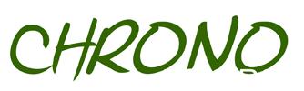 Logo Chrono Peche