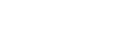 Logo Roffe et Associes
