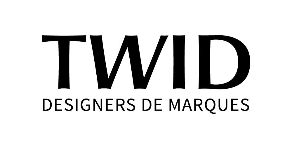 Logo TWID