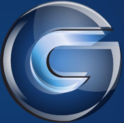 Logo Graphilys