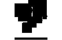 Logo Base Range