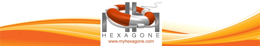 Hexagone Manufacture