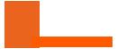 Logo Acf Partners