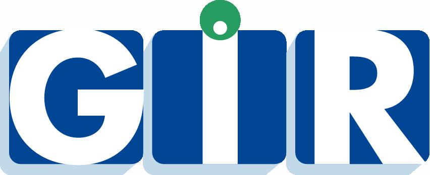 Logo Giaume Industrie et Recherche