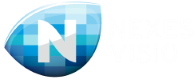 Logo Nexesvisio