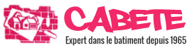 Logo Cabete Facades