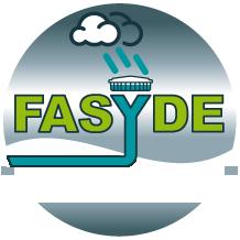 Logo Fasyde