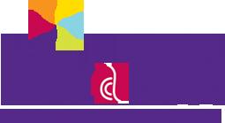 Logo Auxerrois Mobilites