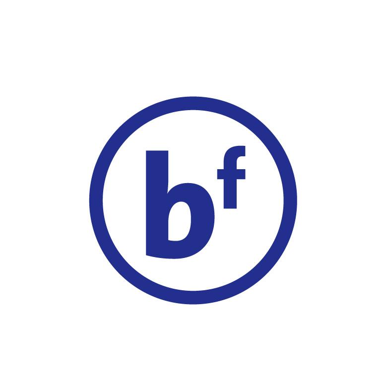 Logo Basics Finance
