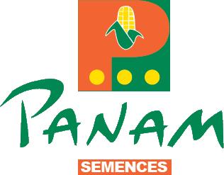 Logo Panam France