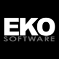 Logo Eko Software