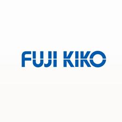 Fuji Kiko Europe SAS