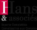Logo Hans et Associes Strasbourg