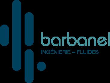 Logo Barbanel