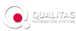 Logo Qualitag