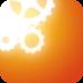 Logo Expertise Concept la Rochelle