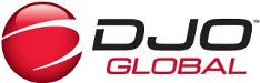 Logo Djo France