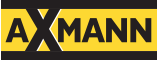 Logo Axmann