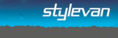 Logo Stylevan