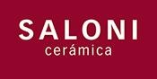 Logo Saloni France